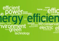 Energy-Saving-Tips-For-Businesses.jpg