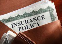 General-Business-Insurance.jpg