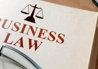 General-Business-Laws.jpg